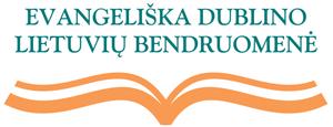 Evangeliška Dublino Lietuvių Bendruomenė